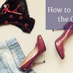 5 Ways to Have a G-Spot Orgasm