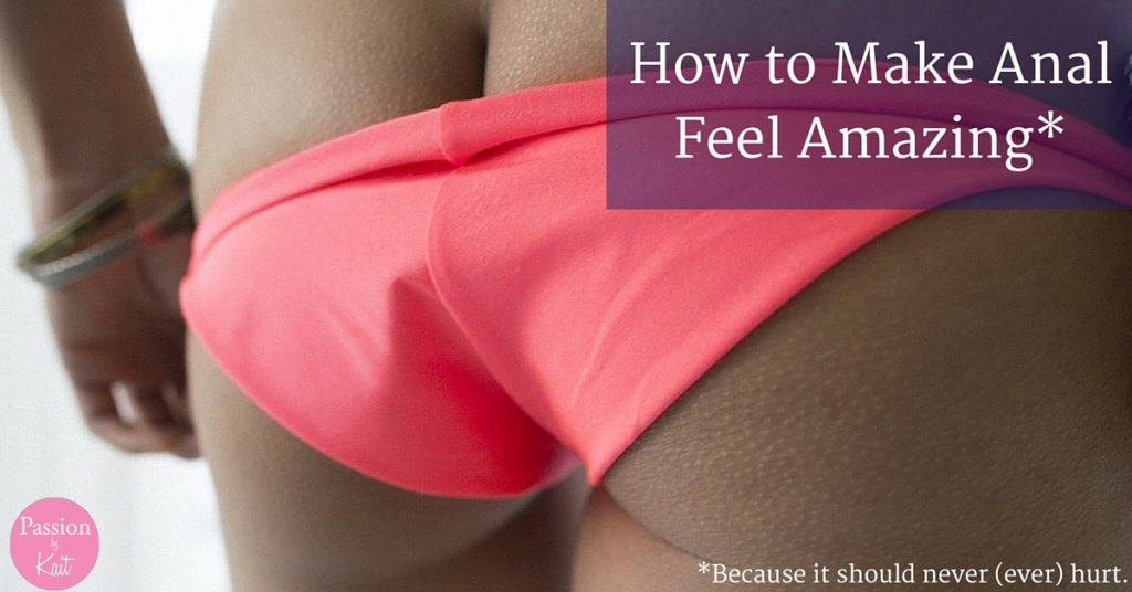 how to make anal sex easier black ebony mom pussy