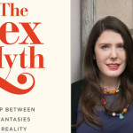 Myths About Sex: A Review of Rachel Hills' #TheSexMyth