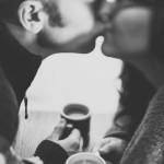 Random Sexy Goodness 7: Masturbation myths, missionary position tips, & more.
