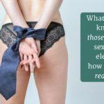 Debunking Sex Myths in 50 Shades Darker