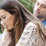 Stressed? This Is How To Stop It Wrecking Your Relationship
